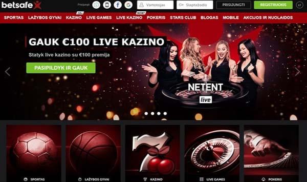 btc vegas casino nėra indėlių premijų kodai